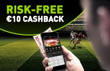 risk free bet777