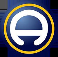 Wedden op de Allsvenskan