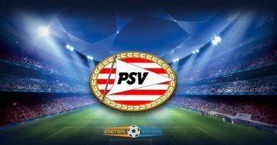 wedden op PSV Eindhoven