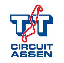 TT-circuit Assen