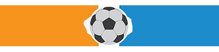 Voetbalwedden Online
