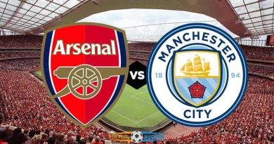 Wedden op Arsenal-Manchester City