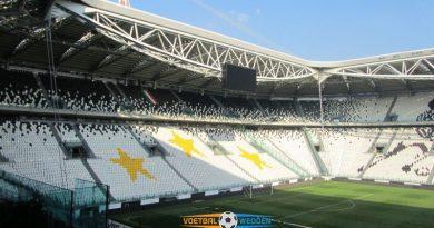 allianz stadion turijn