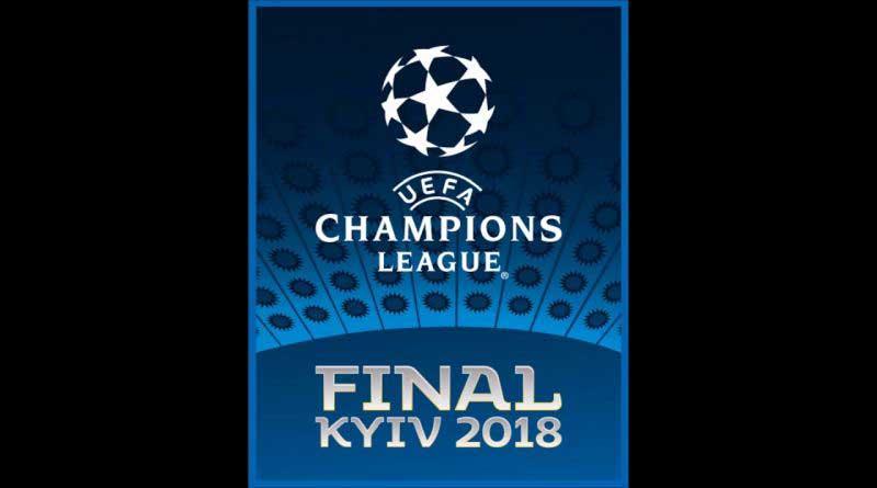 Wedden op Real Madrid–Liverpool CL