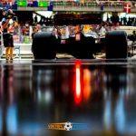 Wedden op Grand Prix F1 Spanje