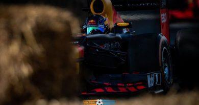 Wedden op Formule 1 GP Duitsland