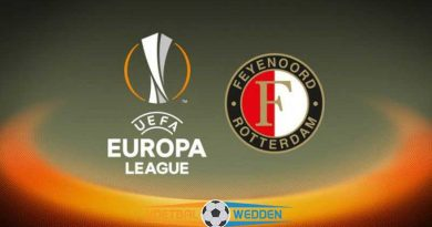 Wedden op AS Trencin–Feyenoord
