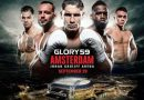 Glory 59