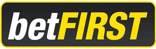 btfrst logo