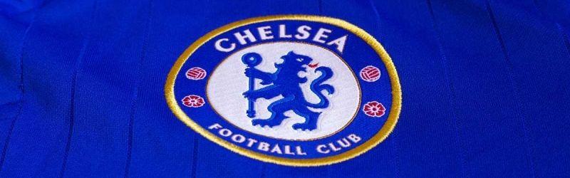 Wedden op Chelsea-Liverpool