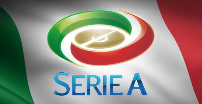 beste voetbalcompetities Serie A