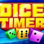 Unibet Dice Games
