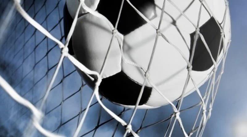 voetbal wedtips