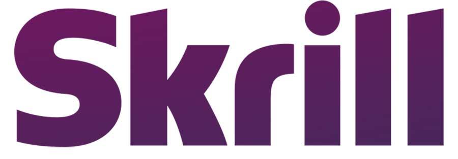 betalen bij online bookmakers met Skrill